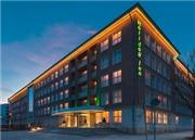 Holiday Inn Dresden - Am Zwinger - Sachsen