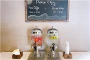 Four Points By Sheraton San Rafael - Kalifornien