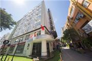 Mevre Hotel - Antalya & Belek