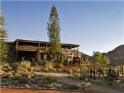 Klein Aus Vista - Desert Horse Inn - Namibia