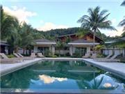 Cadlao Resort - Philippinen