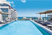 AC Hotel by Marriott Miami Beach - Florida Ostküste
