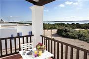 Formentera Mar Apartamentos Aviacio - Formentera