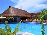 Cielito Lindo - Mexiko: Yucatan / Cancun