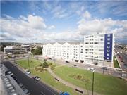 Big Sleep Hotel Eastbourne - London & Südengland