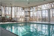 Quality Suites Oakville - Kanada: Ontario