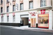 Hotel des Savoies - Rhone Alpes