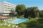 Spa Hotel Splendid - Balnea Splendid Flügel - Slowakei