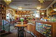 Best Western Plus Centre - Russland - Sankt Petersburg & Nordwesten (Murmansk)