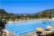 Poiano Resort-Poiano Hotel - Gardasee
