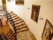 Puntijar - Kroatien: Mittelkroatien