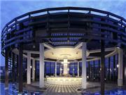 Park Hotel Alexandra - Singapur