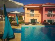 Ann George Resort - Lesbos & Lemnos & Samothraki