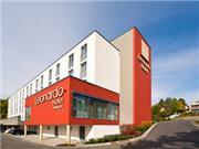 Leonardo Hotel Völklingen-Saarbrücken - Saarland