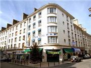 Grand Hotel - Burgund & Centre