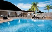 Villa Delisle Hotel & Spa - Réunion
