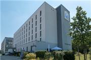 Star Inn Premium München Domagkstrasse - München