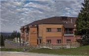 Hotel Natura - Slowenien Inland