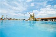 CampingIN Park Umag - Kroatien: Istrien