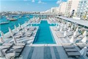 Blubay Hotel & Appartements - Malta