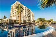 Aurum Moon Holiday Resort - Kusadasi & Didyma