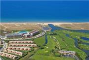 Vidamar Resorts Algarve - Villas - Faro & Algarve