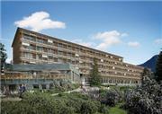 AMERON Swiss Mountain Hotel Davos - Graubünden