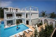 Royal Palace Resort & Spa - Olympische Riviera