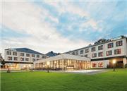 A-ja Bad Saarow. Das Resort. - Brandenburg