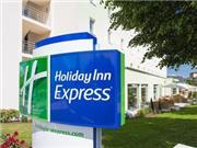 Holiday Inn Express Neunkirchen - Saarland