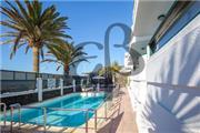 Apartamentos Olympia Club - Gran Canaria