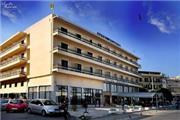 Atlantis Hotel - Korfu & Paxi
