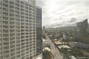 Mandarin Plaza Hotel - Philippinen: Cebu / Boracay / Panay / Negros