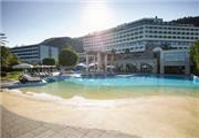 Amathus Beach Hotel & Elite Suites - Amathus  ... - Rhodos