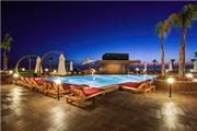 Suhan360 Hotel & Spa - Kusadasi & Didyma