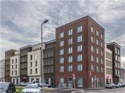 Appart'City Cherbourg Centre Port - Normandie & Picardie & Nord-Pas-de-Calais