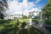 CLC Duchally Country Estate - Schottland