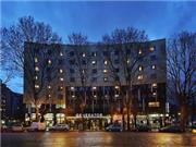 Paris & Umgebung, Hotel Generator Hostel Paris