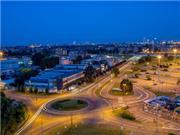 Best Western HL Hotel - Aostatal & Piemont & Lombardei