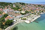 Vile Dalmacija - Kroatische Inseln