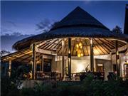 Sea Dance Resort - Thailand: Insel Ko Samui