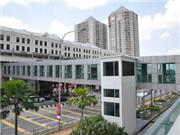 Damas Suites & Residences - Malaysia