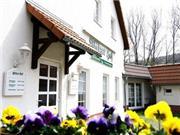 Hotelpension Pfälzer Hof - Harz