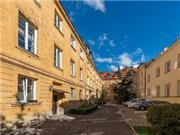 P&O Apartments Old Town - Polen