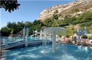 Residence L' Incanto Sorrento - Neapel & Umgebung