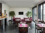 Aparthotel Adagio Access Paris Bastille - Paris & Umgebung
