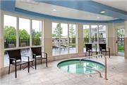 Hilton Garden Inn Toronto/Oakville - Kanada: Ontario