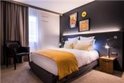 Best Western Plus Suitcase Paris La Defense - Paris & Umgebung