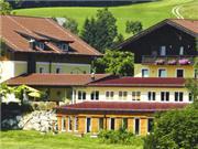Landgasthof Prielbauer - Salzkammergut - Oberösterreich / Steiermark / Salzburg