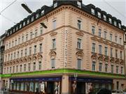 Caroline - Wien & Umgebung